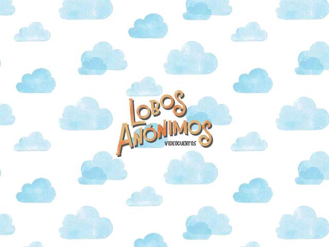//WHAT IS LOBOS ANÓNIMOS?//