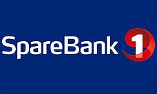 sparebank1forsikring.png