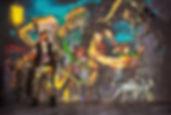 Zombie_Eng_RGB_edited.jpg