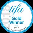 Gold tifa badge.png