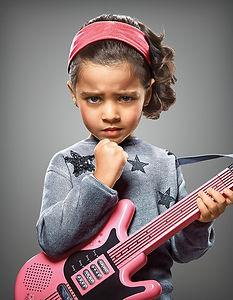 petits filous_guitar.jpg