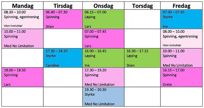 timeplan_høst2020.jpg