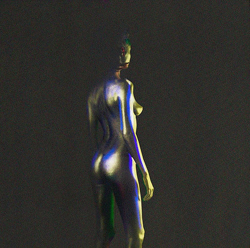 3362bd821570_edited.jpg