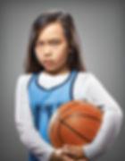 petits filous_basketball.jpg