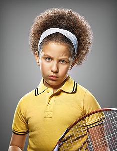 petits filous_tennis.jpg