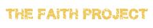 TFP_logo.png
