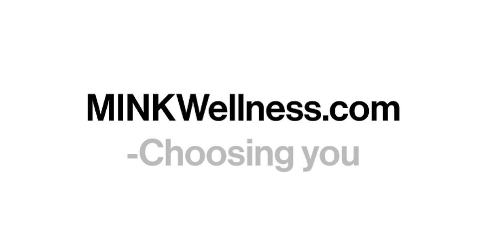 TRIP TO WELLNESS - MIND, BODY & WINE WORKSHOP - 10:30a
