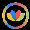 Logo Design aloadoff-02 (1).png