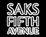 saks_logo_edited_edited.png