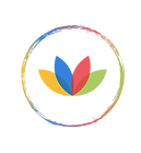 Logo Design alone PNG.png