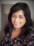 Sahai profile pic.jpg