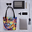 Thumbnail: All-Over Print Tote
