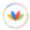 Logo Design aloadoff-02.png