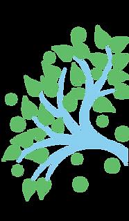 That-Zen-Life-Wellness-Foundation%2C-Inc