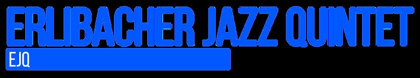 EJQ logo.png