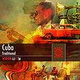 KPM Cuba album cover.jpg