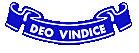 Deo Vindice1.jpg