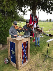 Young Cadet's play music1.jpg