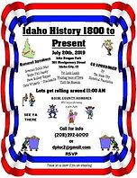 Idaho History.jpg