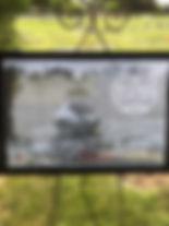CPLWMINK sign.jpg