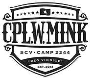 CPLW Minkimg.png