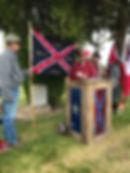 RL PNW flag2.jpg