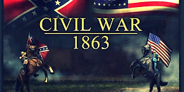 Civil War 1863.JPG