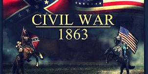Civil War 1863.JPG