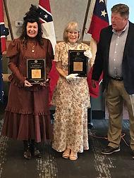 Honored Betsy & Beverly.jpg