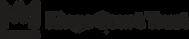 kct logo.webp
