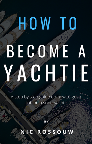 How to Become a Yachtie ebook cover.png
