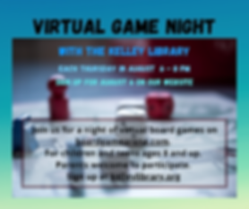Virtual Game Night ongoing.png