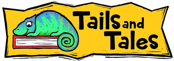 tales and tails.jpg