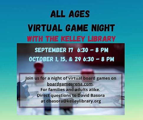 AA Virtual Game Night website.png