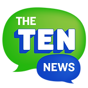 TheTenNews_LOGO_COLOR.png