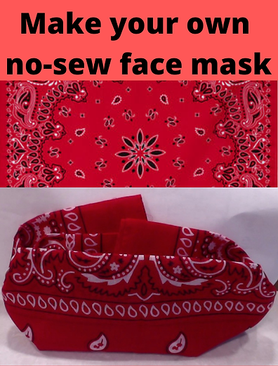 Face Mask 1.png