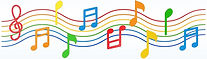 colorful-music-notes-vector-21647809_edi