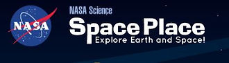 space place.JPG