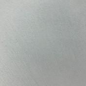 MONOCROMO C-001