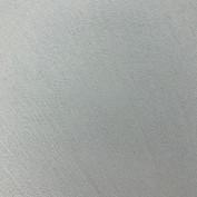 MONOCROMO C-003