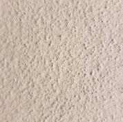 Poliuretano Cemento