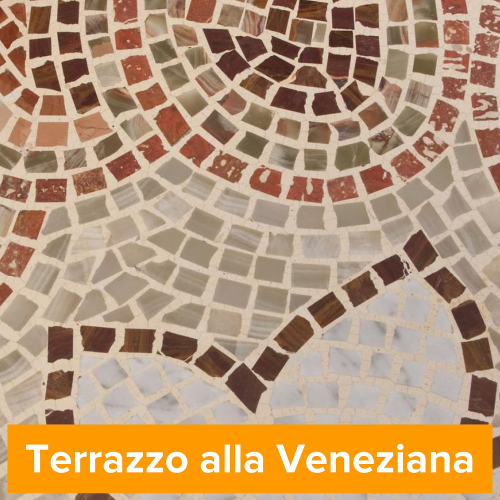 https://www.rpm-italia.it/veneziana-pavimenti-resina