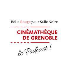 Boîte_Rouge_pour_Salle_Noire_(3).png
