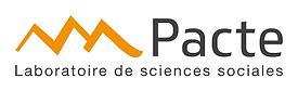 pacte.png