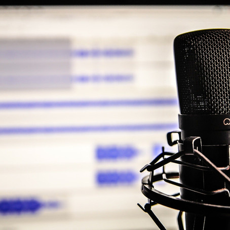 Podcast - Astuces : comment améliorer la qualité de tes productions et augmenter ton audience ?