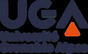 1200px-Logo_Université_Grenoble_Alpes_20