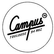 CFM-logo-fond-blanc.jpg