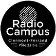 radio_campus_clermont_ferrand.jpg