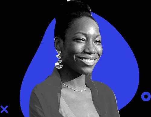 Monétisation de podcast :  5 questions à Marie-Ange Koné, cofondatrice de Loudli !