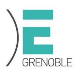 Échos de sciences Grenoble